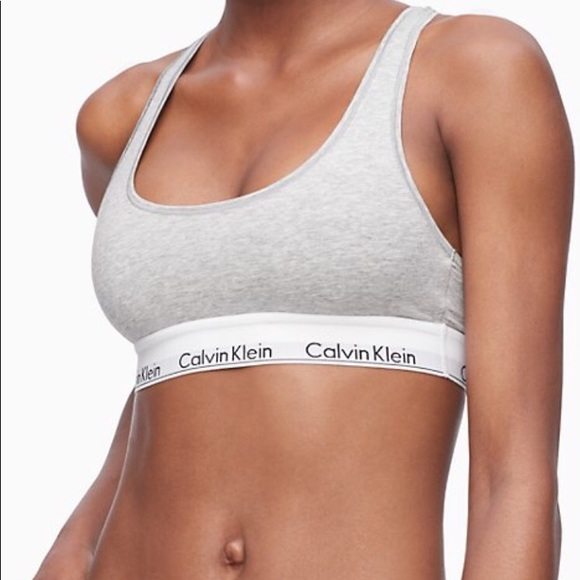 5d45e0759919 Calvin Klein Underwear Intimates & Sleepwear | Calvin Klein Sports ...